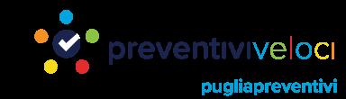 preventivi veloci logo